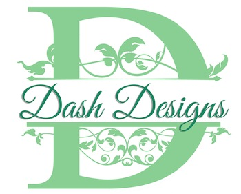 Dash Designs Jewelry